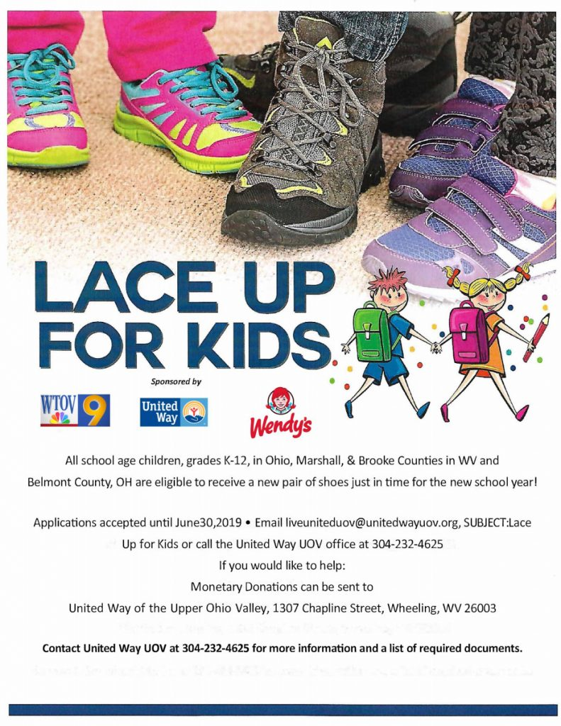 http://cameron.mars.k12.wv.us/wp-content/uploads/sites/17/2019/05/2019-Lace-Up-For-Kids-Flyer-Pic.jpg