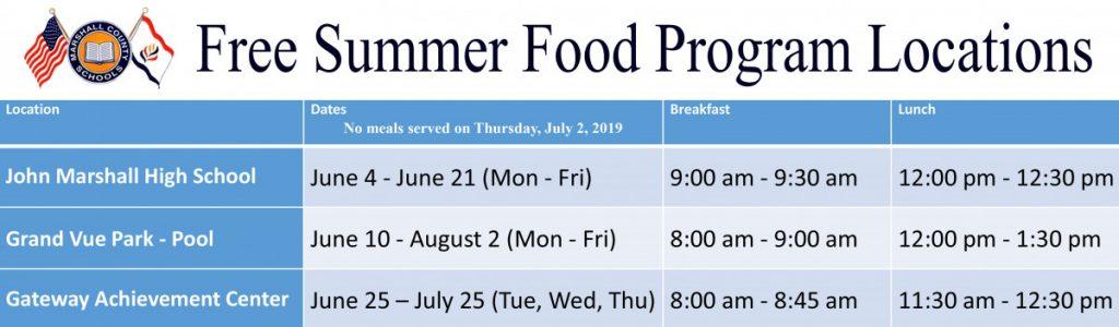 http://cameron.mars.k12.wv.us/wp-content/uploads/sites/17/2019/05/2019-MC-Summer-Food-Service-Program-Locations-WEB.jpg
